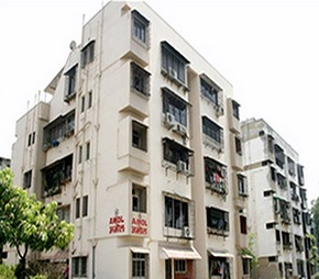 tn vijay oswal park project flagship1