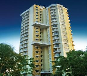 Vijay Residency Phase III Flagship