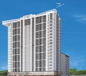 Viraj Heights Flagship