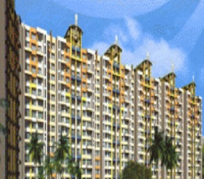 tn vrindavan commercial complex project flagship1