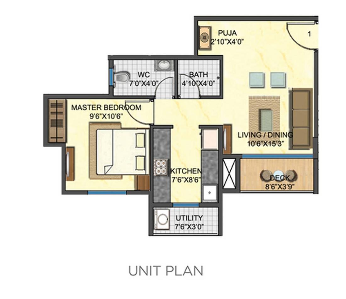 lodha palava casa sophistica apartment 1 bhk 792sqft 20210503140518