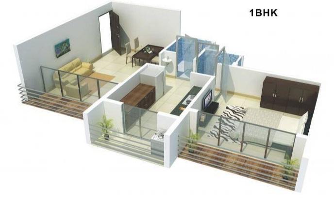 royale city asangaon apartment 1 bhk 555sqft 20215409075447