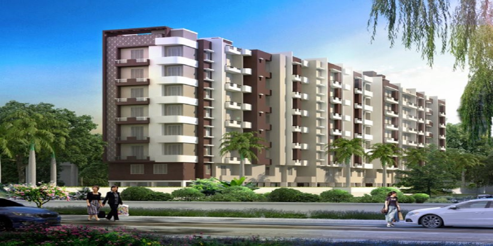 rudra royal project project large image1