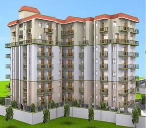 Roma Ganpati Residency, Maheshpur, Varanasi
