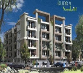 tn rudra sanskriti project flagship1
