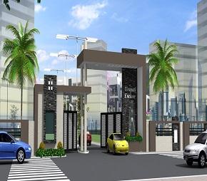 Tirupati Hispan Tirupati Enclave Flagship