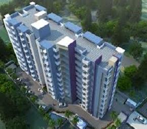 Visionary Raj Tower Flagship