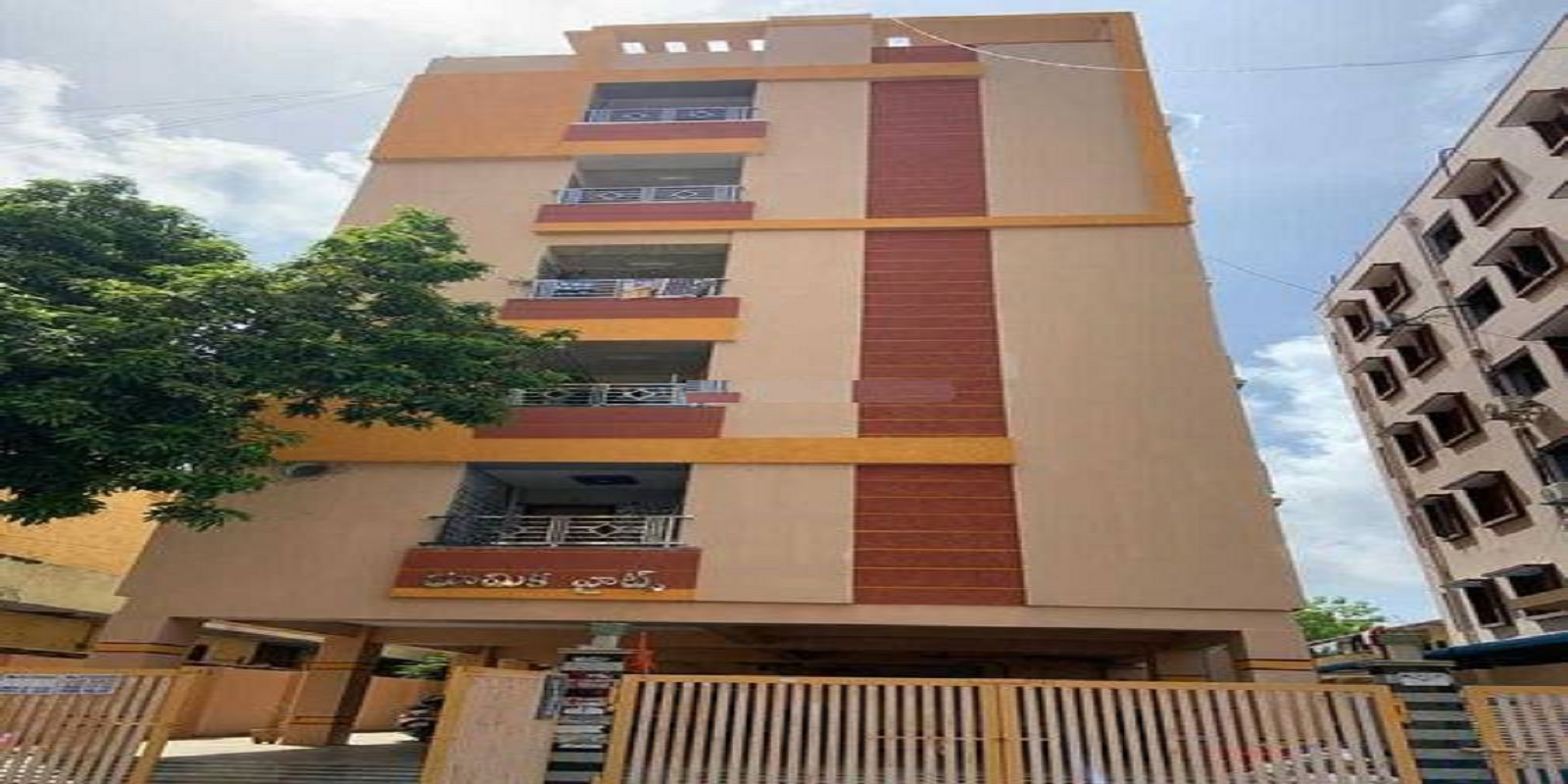 bhoomika heights project project large image1