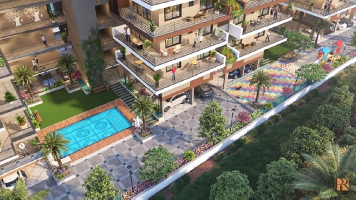 mega sarovour project amenities features2