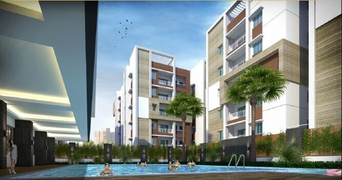 samhita splendid homes amenities features1