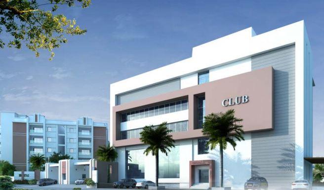 slv amaravathi grand project clubhouse external image1