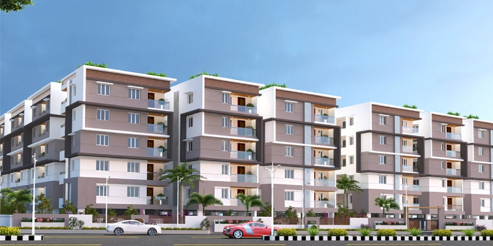 slv amaravati pride project project large image1