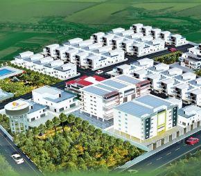 tn aruna lb green city flagshipimg1