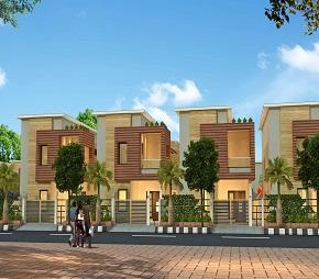 Bhavishya Lakeridge Flagship