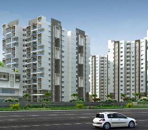 tn jayabheri the capital flagshipimg1