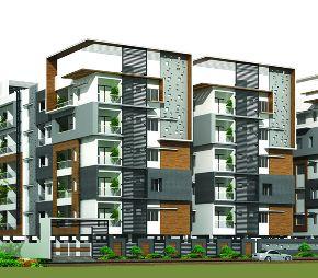 Sahiti Suryadev Urban Ville Flagship