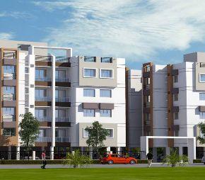 Sree Rathna Pavan Towers Flagship