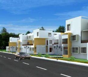 tn sri aditya bhavani residency flagshipimg1