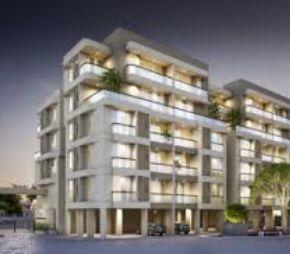 Sri Aditya Towers Flagship