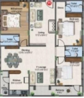 ellington aarnika apartment 3 bhk 1890sqft 20202218162234