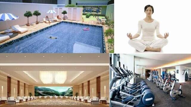 abhilash yaksha square amenities features2