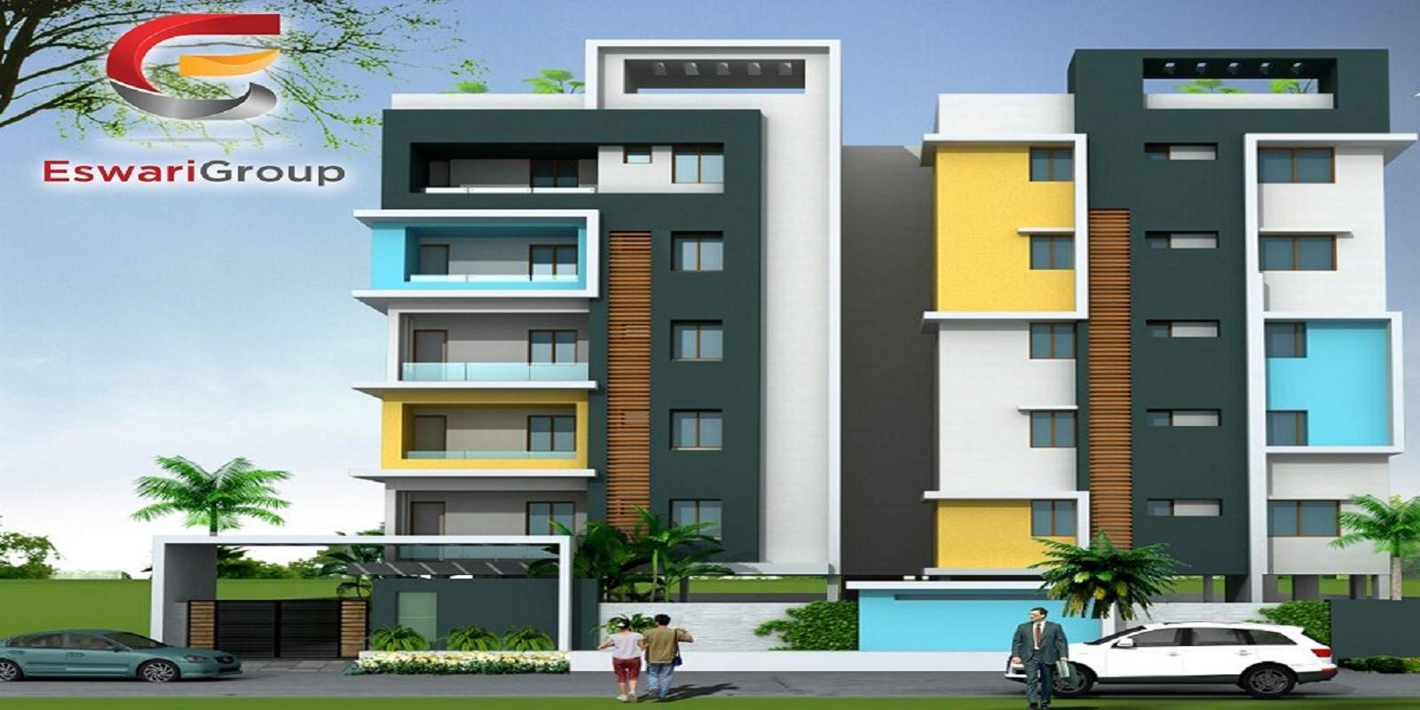 eswari vigneswara kusumam project project large image1