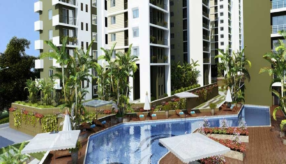 indiabulls sierra project amenities features1