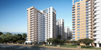 indiabulls sierra project large image1 thumb