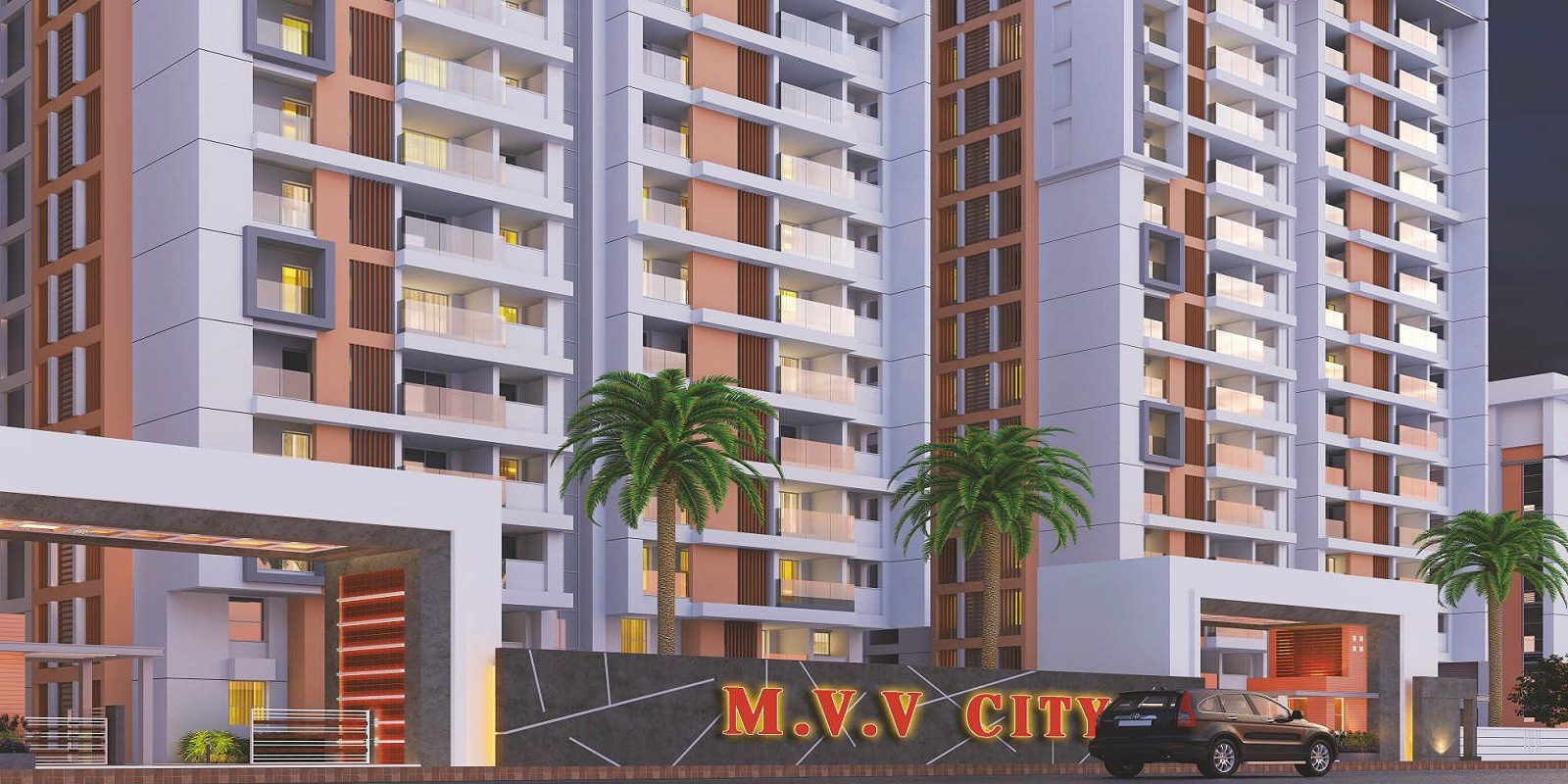 mvv city project project large image1