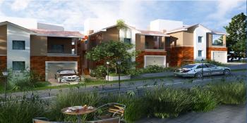 panorama hills daffodils serene villas project large image1 thumb