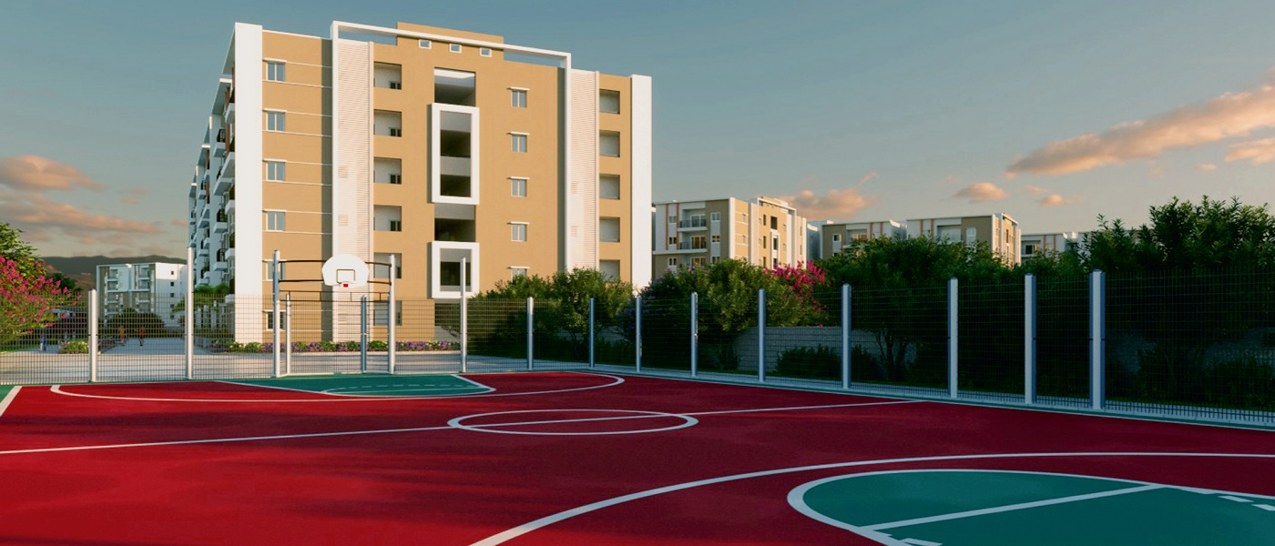 ramky one krystal project amenities features1