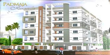 sanjay padmaja arcade project large image1 thumb