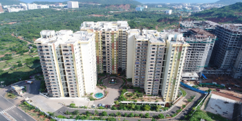 shriram panorama hills paramount towers project large image1 thumb