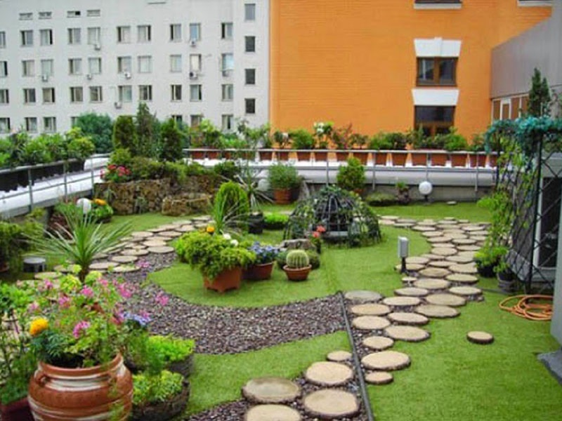 sri sky gardens project amenities features1