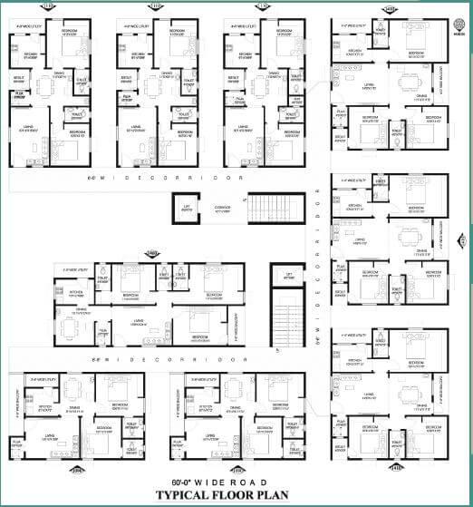 vineet infinity towers floor plans floor plan.jpg