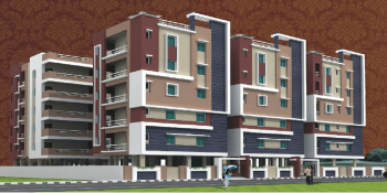 vineet infinity towers project large image1 thumb