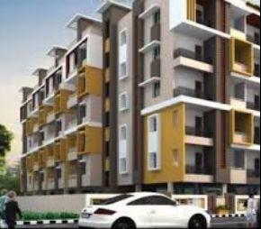 Blu J Rana Flagship