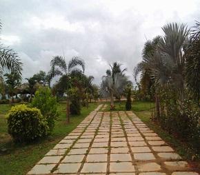 Building Blocks Kohinoor Hills Flagship