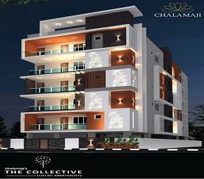 Chalamaji Collective Flagship
