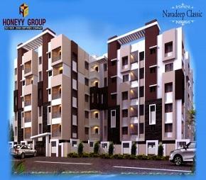 Honeyy Navadeep Classic Flagship