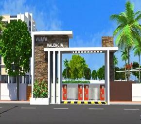 Kavya Vijaya Valencia Flagship