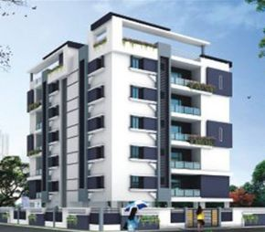 All Residential Projects by Mk Builders - 4+ Mk Builders Projects in