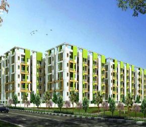 tn novus florence village phase 2 flagshipimg1