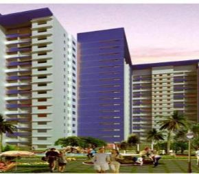 Shriram Celebrity Towers Flagship