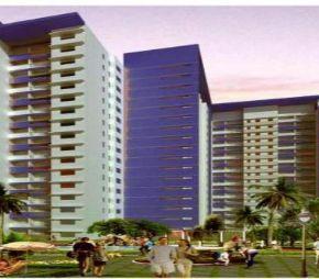 Shriram Celebrity Towers Flagship