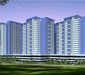 Shriram Panorama Hills Paramount Towers Flagship