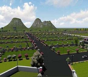 Siva Shakthis Highway City Flagship