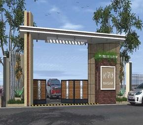 Sri Kartikeya Township Flagship