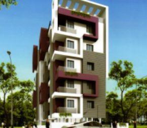 Sri Lakshmi Enclave Flagship
