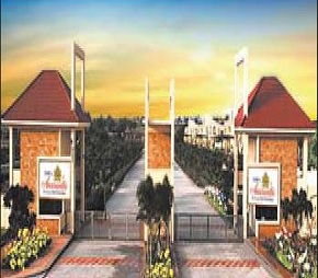 Subhagruha Sukrithi Aawas Flagship